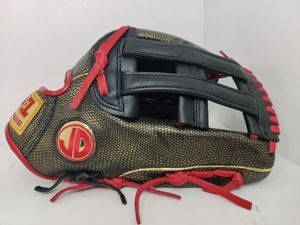 Baseball softball gloves for Sale in Los Angeles, CA