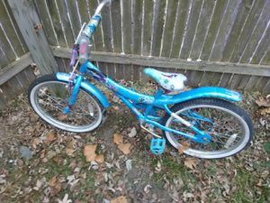 Girls bike for Sale in Warren, MI