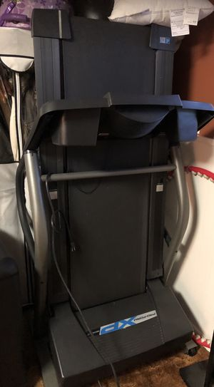 Pro-Form XP 800 VP treadmill for Sale in Portland, OR