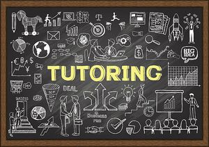 Need help with French, tutoring, or project for school? for Sale in Miami, FL