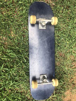 Skateboard-free for Sale in Stem, NC