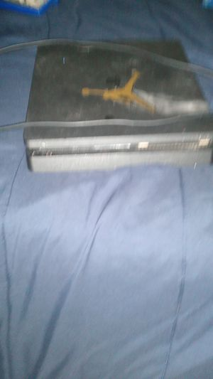 Ps4 for Sale in Snellville, GA