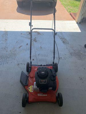 Lawn Mower for Sale in Orlando, FL