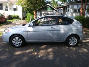 Hyundai accent for Sale in Rahway, NJ
