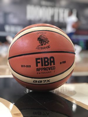 Official Game Basketball for Sale in Cleveland, OH