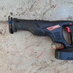 Reciprocating Saw for Sale in Chula Vista, CA
