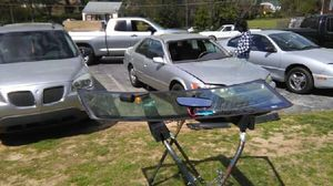 195.00 Windshield Replacement for Sale in Atlanta, GA