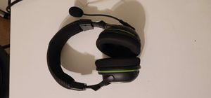 XP500 wireless headset for Sale in Pleasanton, CA