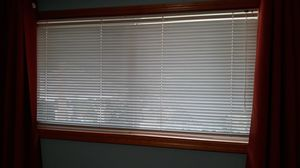 Colorel blinds for Sale in Tacoma, WA