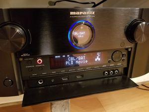 Marantz sr7008 for Sale in Los Banos, CA
