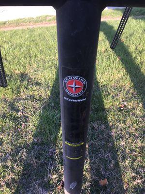 Bike Rack -Schwinn for Sale in St. Louis, MO