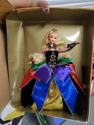Barbie Doll for Sale in Whittier, CA