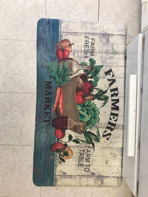 Kitchen Doormats for Sale in Tysons, VA
