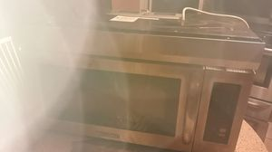 Kitchen Aid microwave for Sale in Boynton Beach, FL