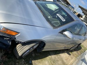 Parting out 2008 Acura TSX for Sale in Bakersfield, CA