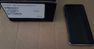 Samsung Galaxy S8 for Verizon (Like New) for Sale in Delray Beach, FL