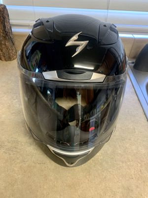 Motorcycle Helmet - Size X Small, Scorpion (brand). for Sale in Scottsdale, AZ