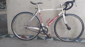 Bianchi bike for Sale in San Diego, CA