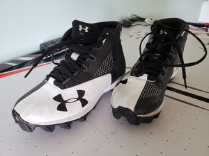Football shoes for Sale in Falls Church, VA