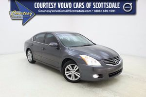 2012 Nissan Altima for Sale in Scottsdale, AZ