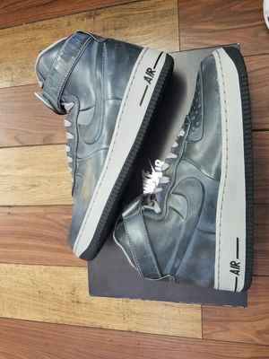 Nike Air Force 1 High VT Supreme for Sale in Jacksonville, FL