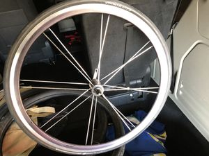 Bontrager Tires for Sale in Plano, IL