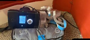 RestMed breathing machine for Sale in Caney, KS
