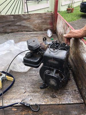 Go kart motor for Sale in Homestead, FL