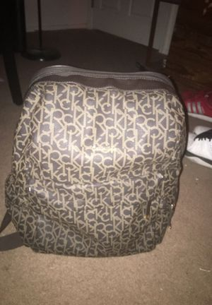 Calvin Klein Bag for Sale in Las Vegas, NV