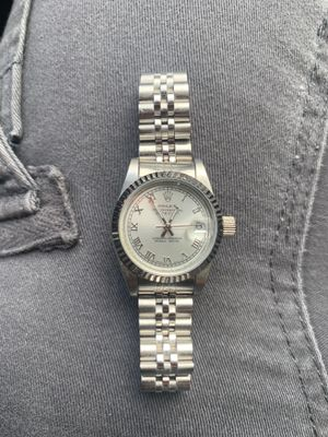 Watch for Sale in Cleveland, OH