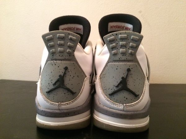 2e463a033650 Jordan 4