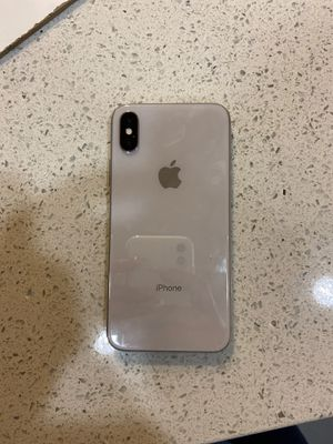 I phone x for Sale in Nuevo, CA