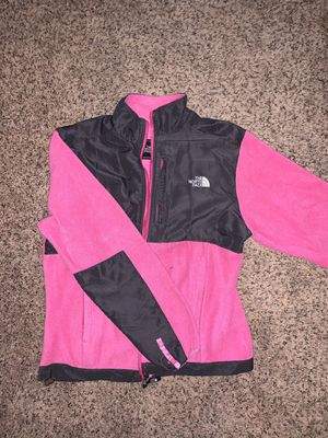 The North Face jacket for Sale in Statesville, NC