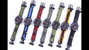 Survival Watch for Sale in Raleigh, NC