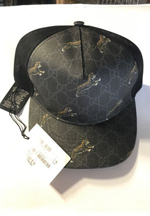 Brand new Gucci hat for Sale in San Francisco, CA