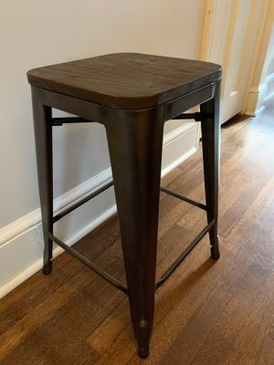 Set of Stools for Sale in College Park, MD
