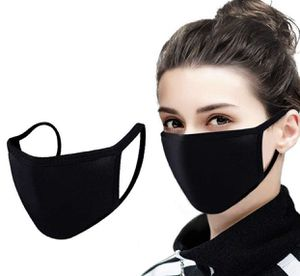 Face Cloth for Sale in Ferguson, MO