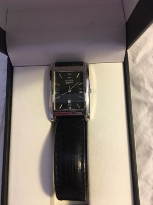 Men's Citizen Watch for Sale in Knoxville, TN