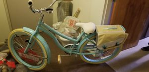Huffy 26 inch bike for Sale in Clinton Township, MI