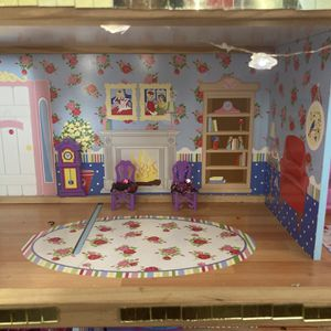 Doll House for Sale in El Cajon, CA