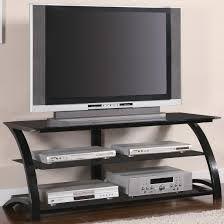 Furniture for Sale in Cumming, GA