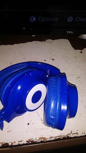 Bluetooth headphones for Sale in Harrisburg, PA