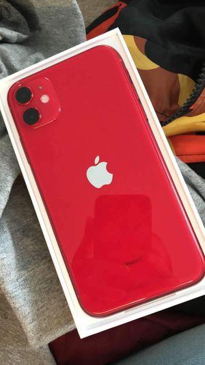 I phone 11 for Sale in Longmeadow, MA