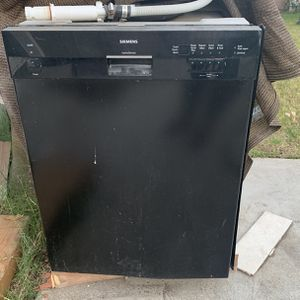 Dishwasher for Sale in Whittier, CA