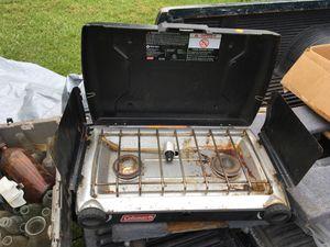 Camper stove for Sale in Cocoa, FL