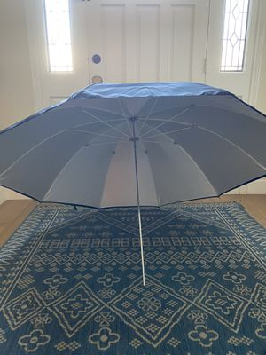 Professional Studio Full Light Umbrella Photography Video Film for Sale in Manhattan Beach, CA