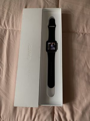 Apple Watch series 1 38mm for Sale in Anaheim, CA