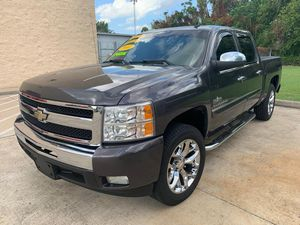 2011 Chevy Silverado Texas **DP 2390** for Sale in Houston, TX