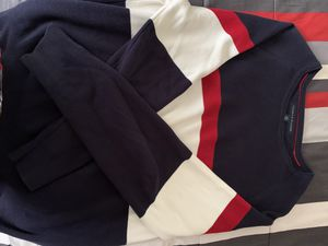 Brand New Tommy Hilfiger sweater for Sale in South Pasadena, CA