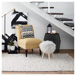 Target Floor Lamp for Sale in San Diego, CA